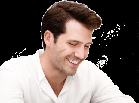 NIOXIN ofrece una solución fácil para el cabello fino en hombres y mujeres