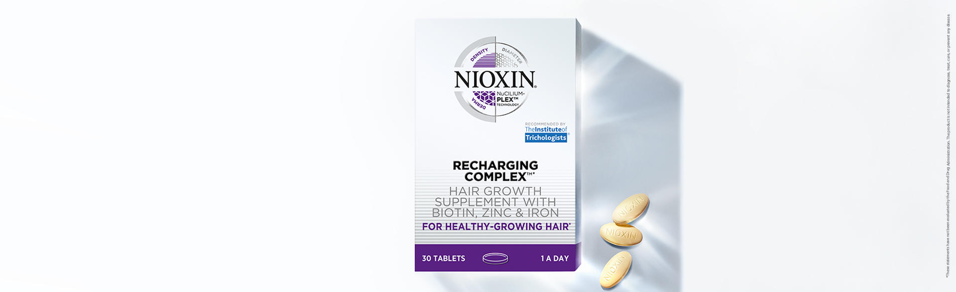 Product Index Explore Nioxin Hair Products Nioxin