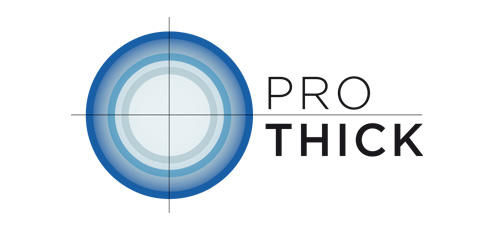 Technologie ProThick